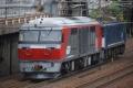 DF200-223-EF64-1046-3