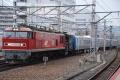 EF510-11-キハ261-1000-2