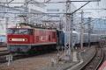 EF510-11-キハ261-1000