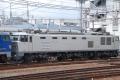 EF510-509-7