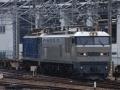 EF510-509-EF510-508-2