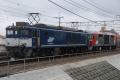 EF64-1046-DF200-223