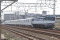 EF65-2138-東京メトロ13000-2