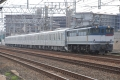 EF65-2138-東京メトロ13000