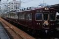 阪急-3082-G1宝塚記念2016HM-2