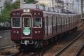 阪急-3101-惜別ヘッドマークー2