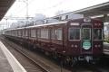 阪急-3150-惜別HM-2