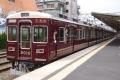 阪急-5010Re-6R-2