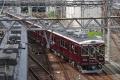阪急-5010Re-6R-3
