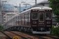 阪急-5010Re-6R-4