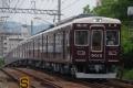 阪急-5010Re-6R-5