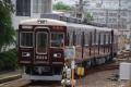 阪急-5010Re-6R
