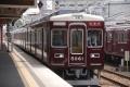 阪急-5061Re-6R-2
