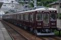 阪急-5061Re-6R-5