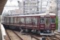 阪急-5061Re-6R