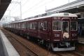 阪急-5061Re-G1宝塚記念2016HM-2