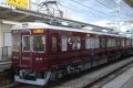 阪急-6001-10