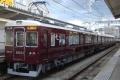 阪急-6001-11