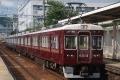 阪急-6014-4R-2