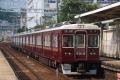 阪急-6014-4R
