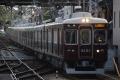 阪急-6101-10