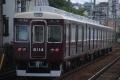 阪急-6114-4R-2