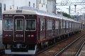 阪急-6114-4R