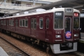 阪急-7107神戸市内高架線開通80周年-4