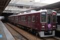 阪急-7107神戸市内高架線開通80周年-5