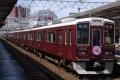 阪急-n1000神戸市内高架線開通80周年-4