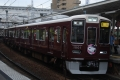 阪急-n1001スヌーピーー2