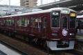 阪急-n1001スヌーピー