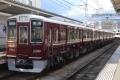 阪急-n1009-3