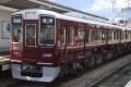 阪急-n1009-4