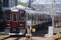 阪急-n1009