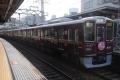 阪急-n1101スヌーピー-2