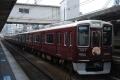 阪急-n1107-G1宝塚記念2016HM-2