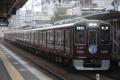 阪急-n1107スヌーピー