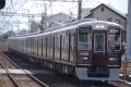 阪急-n1109-2