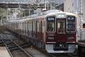 阪急-n1109-3