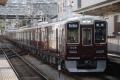 阪急-n1109-4