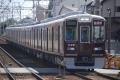 阪急-n1109