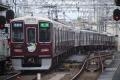 阪急-n1301スヌーピー