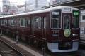 阪急-n1401スヌーピー-2