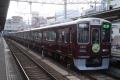 阪急-n1401スヌーピー-3