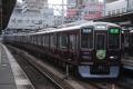 阪急-n1401スヌーピー