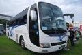 本四海峡バス-M1602