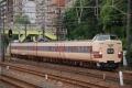クハ381-1103-2
