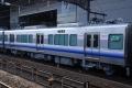 モハ225-5107