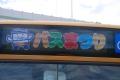 南海バス-20160925